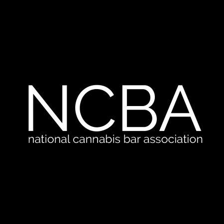 National Cannabis Bar Association Logo